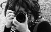 10sitidedicatiallafotografia