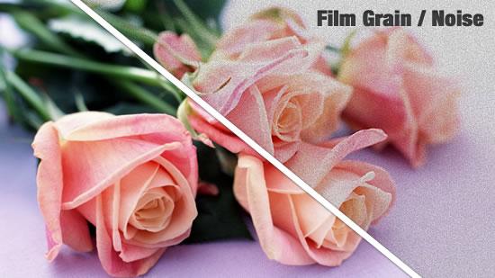 FilmGrain