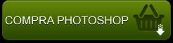 buyphotoshop