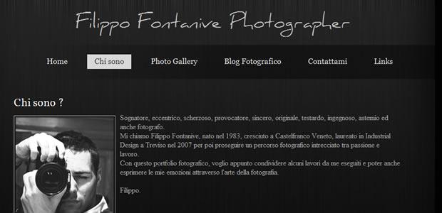 filippophotographer